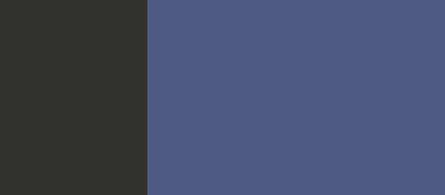 Disney On Ice Road Trip Adventures, Dickies Arena, Fort Worth