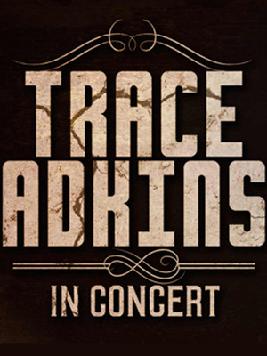 Trace Adkins, Billy Bobs, Fort Worth