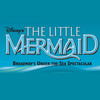 Disneys The Little Mermaid, Casa Manana, Fort Worth